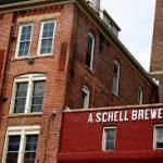 schells brewery