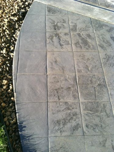 midwest-dry-ice-blasting-inc-failing-concrete-sealer