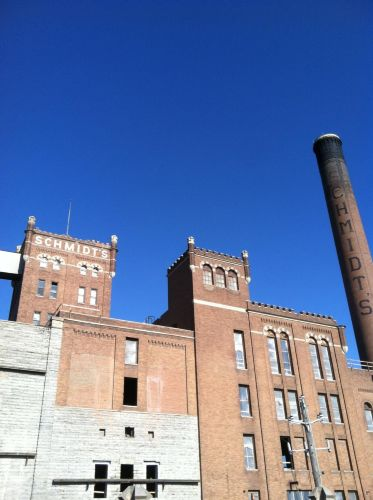 midwest-dry-ice-blasting-inc-the-schmidt-brewery-renovation